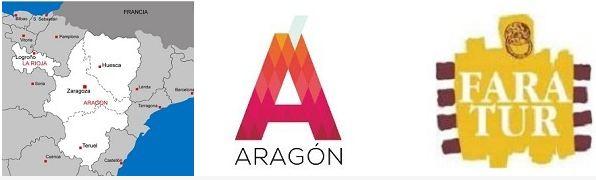 Logotipo de la asociación