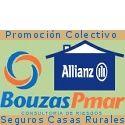 BouzasPmar-Allianze