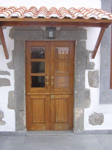 Asetur Casa Rural Casa De La Chicha En Fataga De Gran Canaria